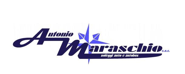 Maraschio Viaggi: noleggio di bus per trasporti in Italia ed Europa.